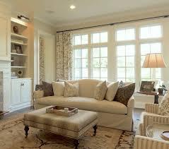 The Nightmare Of Doing Long Distance Interior Design Work Warm Living RoomsLiving Room IdeasBedroom