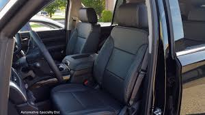 KATZKIN BLACK LEATHER REPLACEMENT INT SEAT CVRS FIT 2016-2018 CHEVY ... 1976 F250 Seat Replacement Ford Truck Enthusiasts Forums Aftermarket Bench Seats Early Chevy Dodge Ram Oem Cloth 1994 1995 1996 1997 1998 F350 Crew Cab Lariat Replacement Leather Interior 38 Epic Bank Of Ideas What You Should Know About Car Leather Seatcovers Toyota 4runner Forum Largest Covers In A 2006 2500 The Big Coverup Semi Windshield Just Off Exit 32 Inrstate 95 Factory Style Daves Tonneau 1993 W250 Cummins Diesel