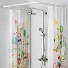 badezimmer gardinen ebay kleinanzeigen