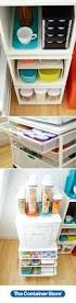 Plastic Dressers At Walmart by Best 25 College Dorm Organization Ideas On Pinterest College