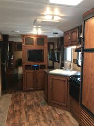 Yorktowne Cabinets Lancaster Pa by New Or Used Rvs For Sale Fleetwood Airstream Winnebago