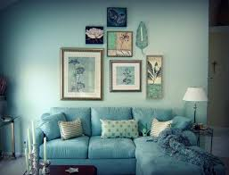 Brown And Teal Living Room Designs by Teal And White Living Room Ideas Brown Rug Gray White Rug Navy