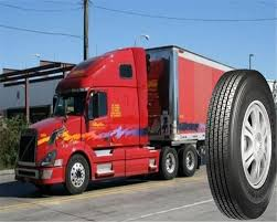 100 Semi Truck Prices Tires Wholesale 255295 80 225 275 75 225 315
