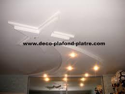 cuisine spot encastrable au plafond halogã ne carrã en acier