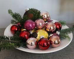 Home Decorators Free Shipping Code 2015 by Showhouse Holiday Decorating Ideas Hgtv U0027s Decorating U0026 Design