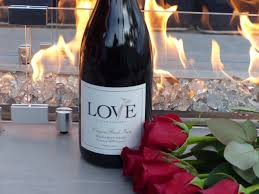 Leucadia Red Wine On Twitter: