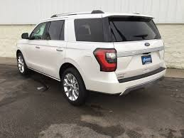 New Ford Expedition Cars, SUVs, & Trucks Dealer In Lincoln, Nebraska ... Luxury Cars Crossovers Suvs The Lincoln Motor Company Lilncom New Ford Expedition Trucks Dealer In Nebraska Who Hell Would Spend 11500 On A 25 Year Old Pontiac Grand Prix 55 Chevy Truck For Sale Craigslist 2019 20 Top Upcoming Dallas And By Owner Enterprise Car Sales Used For Certified 1955 Parts Ne Toyota Camry Models By Ae Classic Cars Antique Consignment Buy Sell San Antonio Auto Warning Scam Taking Place On Says Nicb