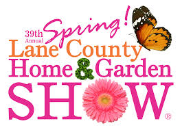 39th Lane County Home And Garden Show Birmingham Home Garden Show Sa1969 Blog House Landscapenetau Official Community Newspaper Of Kissimmee Osceola County Michigan Fact Sheet Save The Date Lifestyle 2017 Bedford And Cleveland Articleseccom Top 7 Events At Bc And Western Living Northwest Flower As Pipe Turns Pittsburgh Gets Ready For Spring With Think Warm Thoughts Des Moines Bravo Food Network Stars Slated Orlando