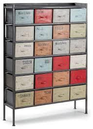 meuble de rangement bureau meuble rangement de bureau meubles de salle à manger