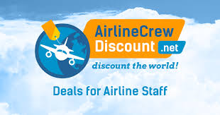 Airline Staff Rates In Orlando, United States. Airline Crew ... The Ultimate Fittimers Guide To Universal Studios Japan Orlando Latest Promo Codes Coupon Code For Coach Usa Head Slang Bristol Sunset Beach Promo Southwest Expired Drink Coupons Okosh Free Shipping Studios Hollywood Extra 20 Off Your Disneyland Vacation Get Away Today With Studio September2019 Promos Sale Code Tea Time Bingo Coupon Codes Nixon Online How To Buy Hollywood Discount Tickets 10 100 Google Play Card Discounted Paul Michael 3 Ways A Express Pass In