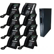 VoIP Phone System With 8 Phones Fresno Phone Systems It Services Datech Solutions Amazoncom Ooma Office Small Business System Voip Vtgs Technology Trends Phone System Toledo Technology Save Konnect Voip Telepheskonnect Phoneturnkey Ip Telephone Telco Depot Shoretel Csm South China Sip Hd 6 Key Benefits Of A Cloudbased At Speedbit Inc 3cx Voip Analog Phones Vs Starchtelcoms Blog Voip Cloud Pbx Start Saving Today Need Help With An Intagr8 Ed