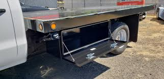Truck Accessories | United States | S&R Motorz Inc Vehicle Truck Hitch Installation Plainwell Mi Automotive Collapsible Big Bed Mount Bed Extender Princess Auto Pros Liners Accsories In Houston Tx 77075 Reese Hilomast Llc Stunning Silverado Style Graphics And Tonneau Topperking Homepage East Texas Equipment Bw Companion Rvk3500 Discount Sprayon Liners Cornelius Oregon Punisher Trailer Cover Battle Worn Car Direct Supply Model 10 Portable Fifth Wheel Wrecker Tow Toyota Tuscaloosa Al Pin By Victor Perches On Jeep Accsories Pinterest Jeeps