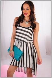 Cute Business Clothes For Juniors