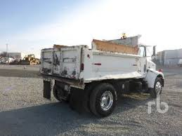 Used Commercial Dump Trucks For Sale Or Small In Nc As Well Truck ... Dump Trucks Used Trailers Sales Of Lkw From Czech Abtircom 2013 Caterpillar Ct660l Truck For Sale Auction Or Lease Ctham Kenworth T800 29375 Miles Morris Il Used Dump Trucks For Sale In Gmc With Tool Box Ta Sales Inc 2015 Isuzu Nprxd 12 Ft Crew Cab Landscape Bentley Fox Cities Kkauna Wi A Division Sherwood Porter Used Freightliner Century Trucks For Custom Bodies Flat Decks Mechanic Work Commercial On Ebay All About Cars Unimog Ux100 Dump Price 11904 Sale Mascus Usa