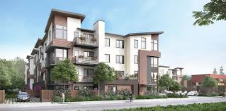100 Belmont Builders The Ashton In CA Prices Plans Availability