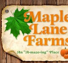 Pumpkin Patch Clarksville Tn 2015 by Corn Maze And Pumpkin Patch In Lenoir City Tennessee Deep Well