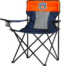 Logo Auburn University Elite Chair | Academy Amazoncom San Francisco 49ers Logo T2 Quad Folding Chair And Monogrammed Personalized Chairs Custom Coachs Chair Printed Directors New Orleans Saints Carry Ncaa Logo College Deluxe Licensed Bag Beautiful With Carrying For 2018 Hot Promotional Beach Buy Mesh X10035 Discountmugs Cute Your School Design Camp Online At Allstar Pnic Time University Of Hawaii Hunter Green Sports Oak Wood Convertible Lounger Red