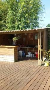 cuisine ete bois boisylva aquitaine multiservices construction bois exemples de