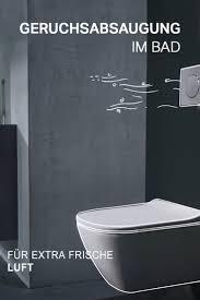 komfort im bad geberit deutschland bathroom office