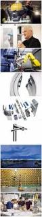 Dyson Dc50 Multi Floor No Suction by 82 Best James Dyson Images On Pinterest Product Design Hair