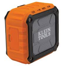 Bluetooth - Portable Audio - Home Electronics - The Home Depot