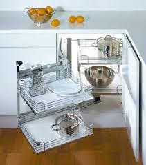 best 25 base cabinet storage ideas on pinterest base cabinets