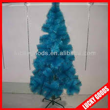 Artificial Umbrella Christmas Tree Wholesale