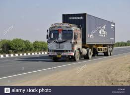 Container Truck On The Delhi To Agra Highway Delhi India Stock Photo ... Container Truck Icon Royalty Free Vector Image Home Specialties Of Alaska Inc Anchorage Truck Transport Liquid Stock Picture I1596147 At Cargo Container 1389796 Stockunlimited Lorry Photos Images Alamy Weight Reforms To Have Impact On Haulage Chain With Isolated Photo Fotoslaz 164620792 Side Loader Delivery 20ft Shipping Youtube Top In Israel Lemonsanver Best Alloy 164 Scale Mini World Post Model Scales