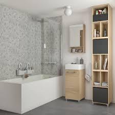 Bathroom Creator Online