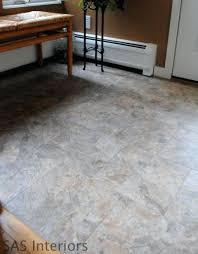 groutable vinyl tile reviews steakhousekl club