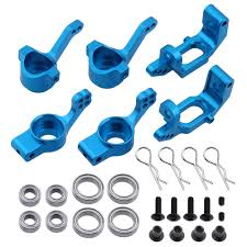 Hobby Steering Parts: Amazon.com Amazons Grocery Delivery Business Quietly Expands To Parts Of New Oil Month Promo Amazon Deals On Oil Filters Truck Parts And Amazoncom Hosim Rc Car Shell Bracket S911 S912 Spare Sj03 15 Playmobil Green Recycling Truck Toys Games For Freightliner Trucks Gibson Performance Exhaust 56 Aluminized Dual Sport Designs Kenworth W900 16 Set 4 Ford Van Hub Caps Design Are Chicken Suit Deadpool Courtesy The Tasure At Sdcc The Trash Pack Trashies Garbage