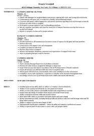 Banquet Server Job Description Example - 17.1.kaartenstemp ... Unforgettable Restaurant Sver Resume Examples To Stand Out Banquet Samples Velvet Jobs Job Description Waitress Skills New And Templates Visualcv Elegant Atclgrain Catering Sample Example Template Cv Fine Ding Inspirational Head Free Awesome Objective Kizigasme For Svers Graphic Artist Fresh Waiter Complete Guide Cv For