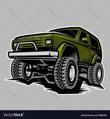 Car Off-road 4x4 Suv Trophy Truck Royalty Free Vector Image Chevy Trucks Lifted Ideas For You Offroad Truck Wheels 8 Favorite Offroad Trucks And Suvs Awesome Off Road Video Youtube How To Ppare Your For Offroad Driving 6wd Water Proof Perfecto Rugged Camper Sports A Surprisingly Fancy Interior Curbed Avtoros Shaman Off Road Truck 1 Cars Pinterest Society Legacy Classic Dodge Power Wagon Defines Custom Car 4x4 Suv Trophy Royalty Free Vector Image Lincoln Electric Newsroom Named Exclusive