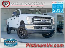 100 Truck Payment Calculator 2018 Ford F250 Super Duty XLT