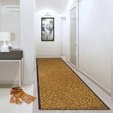 Shaw Berber Carpet Tiles Menards by Uncategories Washable Kitchen Rugs Menards Carpet Carpet Colors