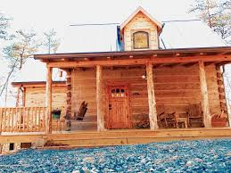 New Traditional Kentucky LOG Cabin ON RIVER VRBO