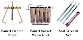 Faucet Handle Puller Definition by Bathtub Faucet Handle Puller Chatfield 3spray Tub And Shower