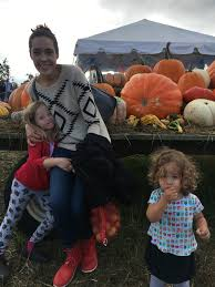 Apple Pumpkin Picking Queens Ny by Fall Favorites Apple Picking In Westchester Weekend Jaunts