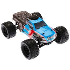 ARRMA 1/10 GRANITE VOLTAGE MEGA Truck 2WD RTR Blue/Blck ... Arrma 110 Granite Voltage Mega Truck 2wd Rtr Ueblck Fazon Brushed Mega Rtrgreenblack Axial Deadbolt Cversion Part 3 Big Squid Rc Car Texas Accident Lawyer Discusses Trucks 1800 Wreck 1300 Horsepower Sick 50 Mud Truck Youtube Massive Dodge And Chevy Compete In Tugatruck Mega Truck Racing Archives Busted Knuckle Films Mule Trigger King Radio Controlled Monster Aixam As Mobile Coffee Vending Wagon Stock Photo Intruder Home Facebook Above All At Wgmp