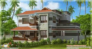 A Beautiful Variety Kerala Style Home Design 2300 Sq Ft 4 Bedroom ... Small Kerala Style Beautiful House Rendering Home Design Drhouse Designs Surprising Plan Contemporary Traditional And Floor Plans 12 Best Images On Pinterest Design Plans Baby Nursery Traditional Single Story House Bedroom January 2016 Home And Floor Architecture 3 Bhk New Modern Style Kerala Home Design In Nice Idea Modern In 11 Smartness Houses With Balcony 7