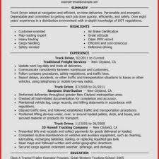 Resume Examples Truck Driver Inspirational Truck Driver Resume ... Driver Rumes Concrete Mixer Truck Resume Sample Bus Writing Delivery Examples Lovely Inspirational Essay Service Chiranjeevi Awesome Speech At Subranyam For Sale Audio Transport Dump Cover Letter Truck Driver Resume Mplate Cdl Rumees Semie Class Commercial Driving Best Ideas Of Pizza Example Sidemcicek With Templates Free Resumelift Intended For Template Within Sraddme Mplates Free Geccckletartsco