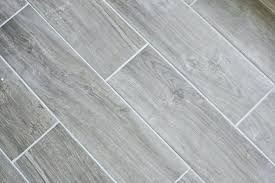 Tile That Looks Like Wood Home Depot Pros And Cons Bathroom Designs ... Tile That Looks Like Wood Home Depot Pros And Cons Bathroom Designs Bathrooms Design Costco Vanities Sinks Wayfair Emmas Master Renovation A Beautiful Mess Installation At The Tile Design Staggering Tiles For Floor Homesfeed Top 81 Hunkydory Narrow Depth Vanity Ikea With Sink French Country Macyclingcom