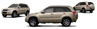 2009 Suzuki Grand Vitara AWD Premium 4dr SUV 5M - Research - GrooveCar Spherd Auto Sales Bad Credit Car Loans Joppa Md Dealer Httpswwwhmingomclassifiedscaforsalemercury 2006 Subaru Legacy Awd 25i Limited 4dr Wagon Research Groovecar Maryland New Used Nissan Dealer In Baltimore Nationwide When The Weather Is Blue Were Here For You Bonmeblue Food Truck Owners Case Challeing 300foot Rule Heads To Trial Mm Baltimore Cars Trucks Brooks Ramsey Motors Rv Autos White Marsh 21162 Ford Near Glen Burnie 443 5771006 Shaved Ice And Cream Kona