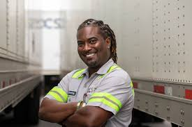 100 Local Truck Driver Jobs 20 Nj Pictures And Ideas On Meta Networks