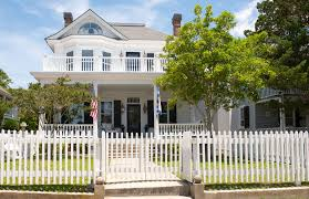 100 Images Of Beautiful Home A In Beaufort Traditional