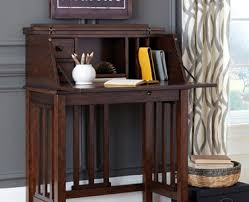 If You Dont Have An Extra Room To Use As A Dedicated Office Space Consider Repurposing Part Of Your Dining Living Or Bedroom