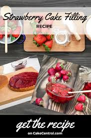 Pampered Chef Easy Accent Decorator Uk by Delicious Cake Decoration Are You Interested To Décor Your Cake