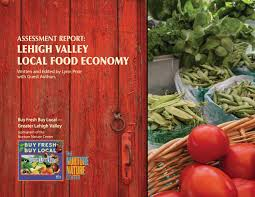 Christmas Tree Shops Allentown Pa 18109 by Assessment Report Lehigh Valley Local Food Economy By Nurture