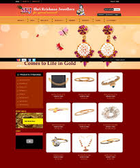 How To Design An Ecommerce Jewellery Website? « Xmedia Solutions Blog Bresmaid Jewelry Ideas How To Choose For Bresmaids Bold Design Ideas To Make Pearl Necklace Making With Beads Diy New What Is Projects Cool Home Luxury Under Make Embroidered Patches Blouses And Sarees At Jewellery Work Villa 265 Best Moore Jewelry Images On Pinterest Making Design An Ecommerce Website Xmedia Solutions Blog Decorating A Small Bedroom Decorate Really Learn How Jewellery Home With Insd Let Us Publish Backyards Woodworking Box Plans Free Download