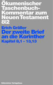 1 Brief An Die Korinther Kapitel 11 Verse 2326